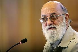 انتقاد رئیس شورای شهر از نمای تقلیدی ساختمانها در تهران