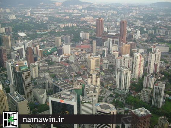 ممنوعیت ساخت ساختمانهای مهم و برج سازی روی گسلهای تهران