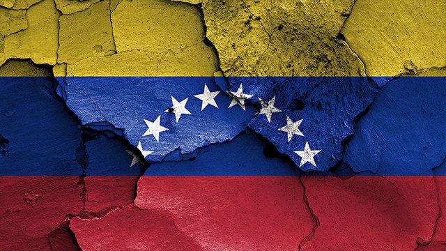تورم ونزوئلا به  ۱۰ میلیون درصد خواهد رسید!