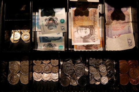 برگزیت هفتهای ۵۰۰ میلیون پوند برای بریتانیا هزینه دارد
