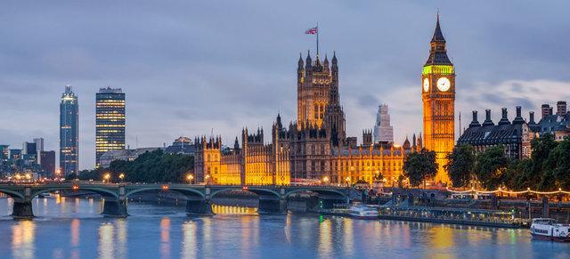 زیان بریگزیت برای اقتصاد انگلیس ماهانه ۲ میلیارد پوند است