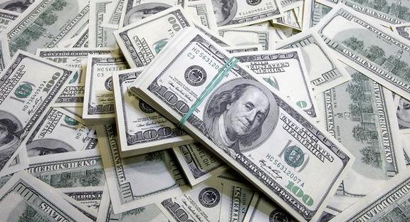 احتمال حذف دلار در مبادلات روسیه با اتحادیه اروپا