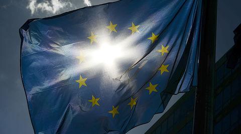 کمیسیون اقتصادی اتحادیه اروپا به دنبال تحریم ایتالیا