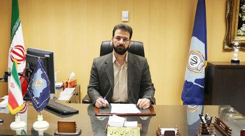 حمایت ۹ هزار میلیارد ریالی بانک سپه از فعالان اقتصادی استان قزوین