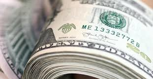 دوشنبه؛ بررسی موضوع بازگشت ارز صادراتی