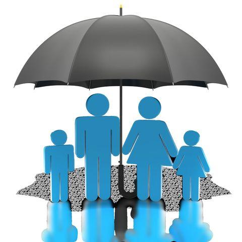 مجتمع تخصصی بیمههای زندگی بیمه آسیا راهاندازی میشود