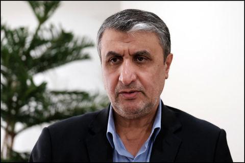 مذاکرات ایران - سوریه در ۳ محور/ همکاریهای بانکی روی میز