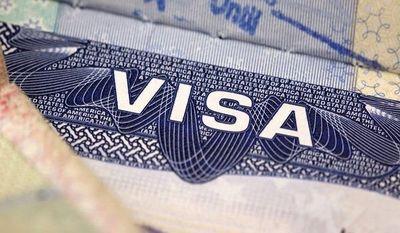 ویزای گروهی ایران و روسیه سال۲۰۱۸ لغو میشود