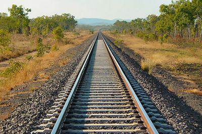برنامههای ریلی امسال از زبان معاون راهآهن