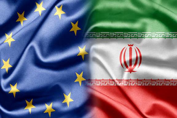 از بیانیه ۱+۴ چه به اقتصاد ایران میرسد