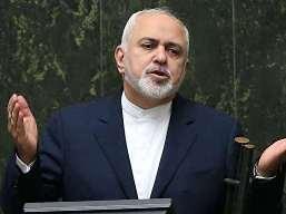 ۳ ایرانی که به درخواست آمریکا در خارج از کشور زندانی بودند، آزاد شدند