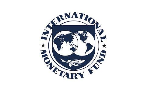 پیشبینی جدید صندوق بینالمللی پول از اقتصاد ایران/ بهبود وضعیت از سالآینده