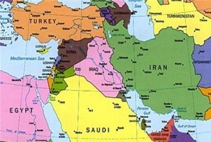 خداحافظی اقتصاد ایران با رشد منفی