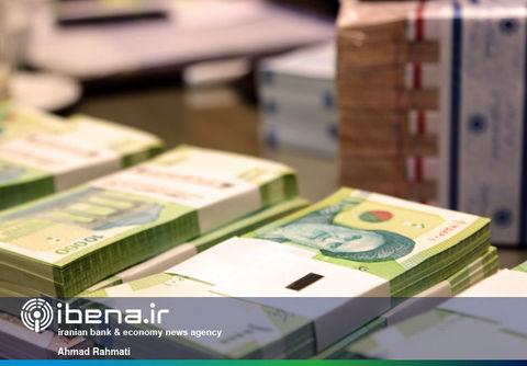 لغو اخذ گواهی مالیاتی برای صدورضمانتنامههای بانکی