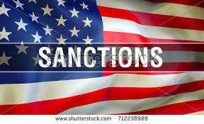 جزئیات تحریمهای مشترک آمریکا و ٦ کشور عربی علیه ایران