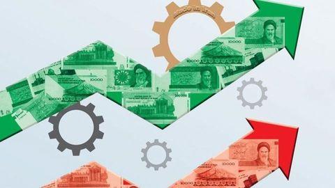 شرایط اقتصادی کشور رو به بهبود است
