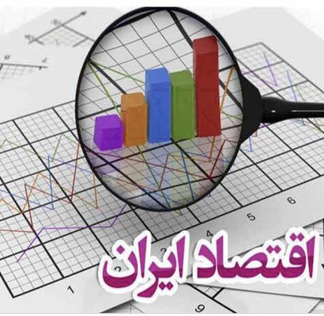 ایران تنها شش رایزن بازرگانی در جهان دارد