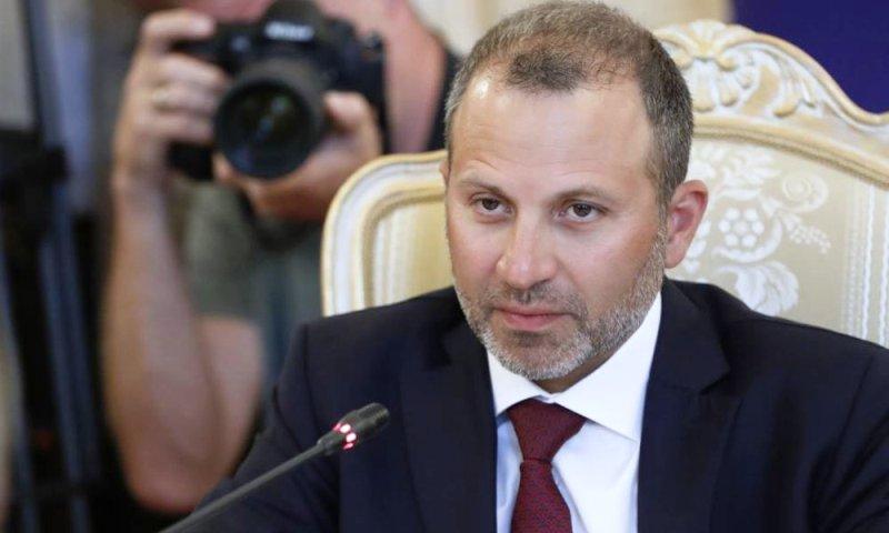 لبنان از شرکت نکردن لیبی در نشست اتحادیه عرب ابراز تاسف کرد