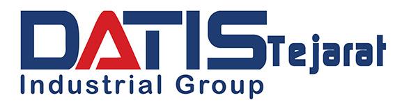 افتتاح انبارهای جدید شرکت داتیس تجارت