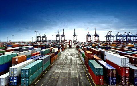 لایحه ایجاد مناطق آزاد تجاری صنعتی و ویژه اقتصادی اصلاح شد