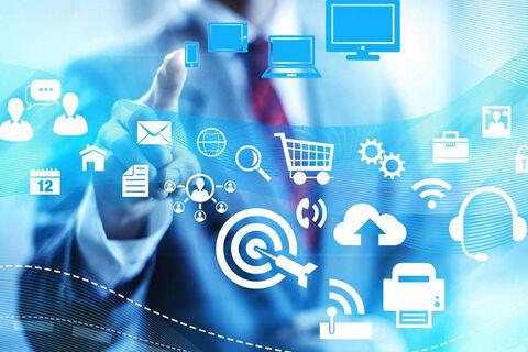 اقتصاد هوشمند گامی فراتر از اقتصاد دیجیتال و دانشبنیان