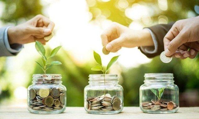 آغاز رسمی فعالیت فراصندوق با سرمایه اولیه ۶۵۰ میلیارد تومان