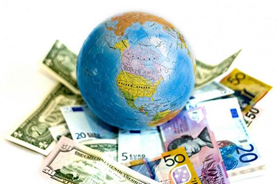 ۲۰۰ میلیون دلار صادرات در و پنجره