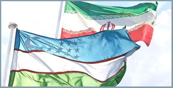 حضور ایران در نمایشگاه بینالمللی ساختمان ازبکستان برای نخستین بار