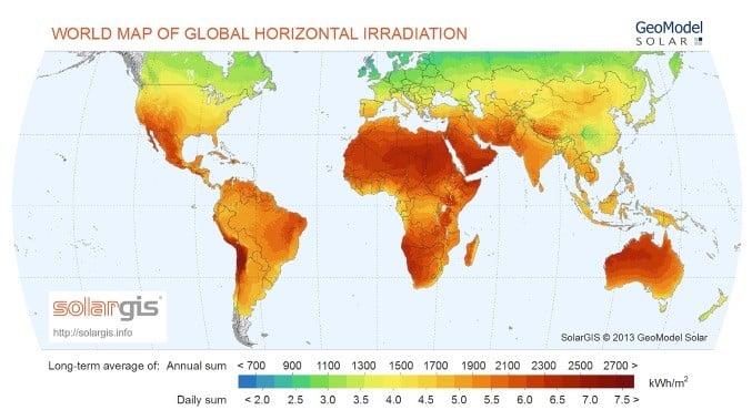 تغییر رنگ پروفیل UPVC در اثر تابش نور خورشید