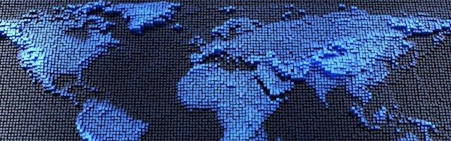 در اجلاس مشترک بانکجهانی و صندوق بینالمللی پول چه گذشت؟