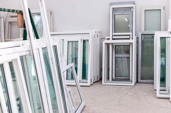 جریمه 423 ميليونی کارگاه ساخت درب و پنجره در همدان