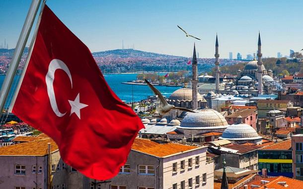 کمیسیون اروپا: عقبگرد ترکیه در همه حوزهها از جمله اقتصاد