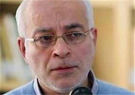 بهشتیپور: با اصلاحات اقتصادی، اهرم تحریم را از دست آمریکاییها خارج کنیم