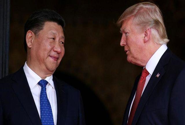 موافقت چین و آمریکا برای مذاکره درباره جنگ تعرفهها