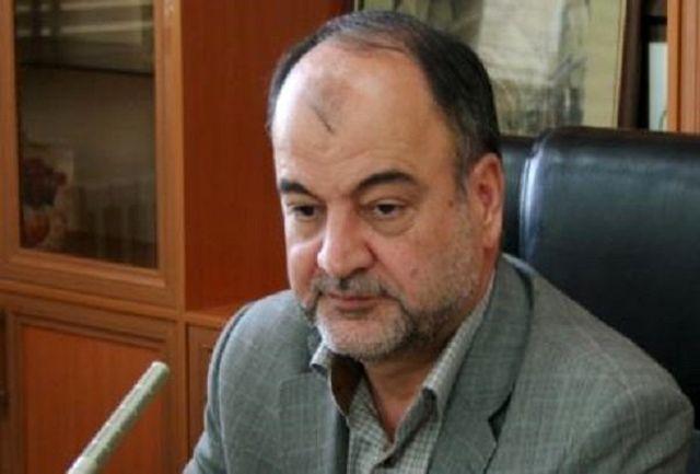 افزایش قاچاق دام زنده در استان کرمان