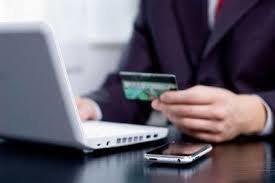وزارت اقتصاد: بانکها اگر دیجیتالی نشوند، دهه هفتادی و هشتادیها را از دست میدهند!