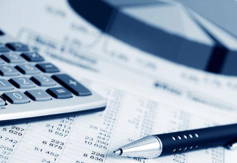بررسی لایحه مالیات بر عایدی سرمایه پایان یافت
