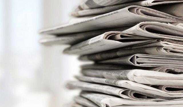 دستگاه قضایی در افشای مفاسد اقتصادی به رسانهها کمک کند