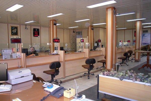 ۲۳ شعبه بانک عامل حوزه مسکن منحل شد/ اخذ مالیات از بانکهای متمرد