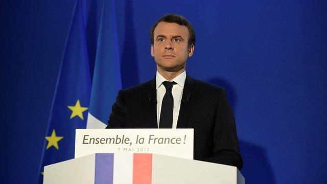 مالیات در اروپا کم میشود