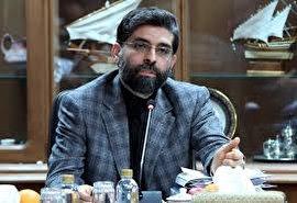 معاون وزیر صنعت، مدیرعامل ایران خودرو شد (+جزئیات)