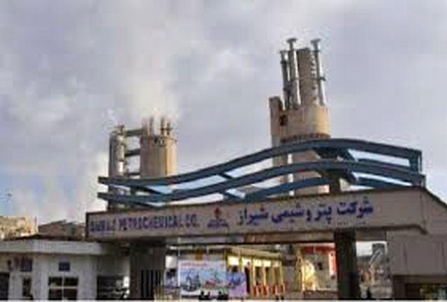 جزییات کشف فساد اقتصادی در پتروشیمی شیراز