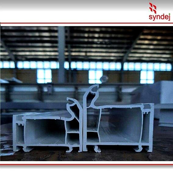 تولید و عرضة محصول جديد در سیندژ