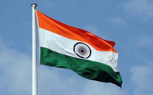 رشد اقتصادی هند به پایینترین سطح ۶ سال اخیر رسید