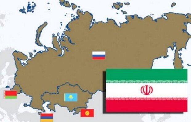 صفر شدن تعرفه 70 قلم کالا برای ایران