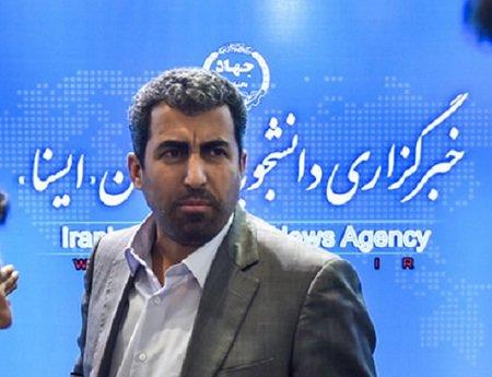 تشریح جزییات و اهداف سفر رییس کل بانک مرکزی به استان کرمان از زبان پورابراهیمی