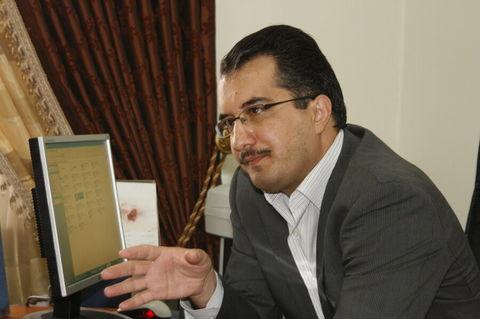 فینتکها کیک اقتصاد ایران را بزرگ میکنند