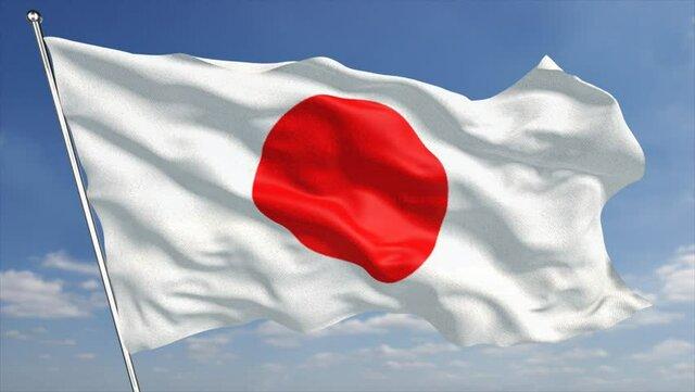 ژاپن اعتراف کرد؛ رشد اقتصادیمان کاهش یافته است