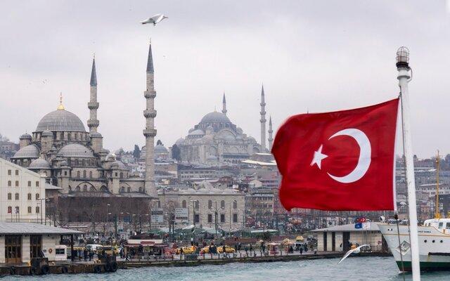 رشد اقتصادی ترکیه در ۲۰ سال اخیر چگونه بوده است؟