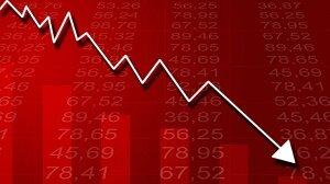 افزایش نگرانی مردم آمریکا نسبت به اقتصاد کشورشان
